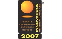 https://images.philips.com/is/image/PhilipsConsumer/GA40000781-GAP-global-001
