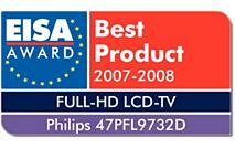 https://images.philips.com/is/image/PhilipsConsumer/GA40001261-GAP-global-001
