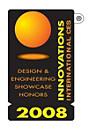 Nagroda organizacji CES za innowacyjność
