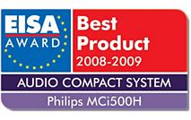 https://images.philips.com/is/image/PhilipsConsumer/GA40003622-GAP-global-001