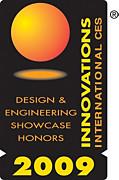Prix CES Innovation