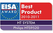 https://images.philips.com/is/image/PhilipsConsumer/GA40006023-GAP-global-001