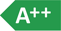 Energetická trieda A++