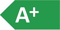 Энергопотребление класса A+