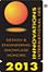 Penghargaan CES Innovation 2013