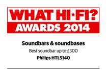 What Hi-Fi