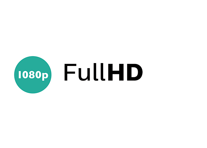 https://images.philips.com/is/image/PhilipsConsumer/GA40016140-GAP-global-001