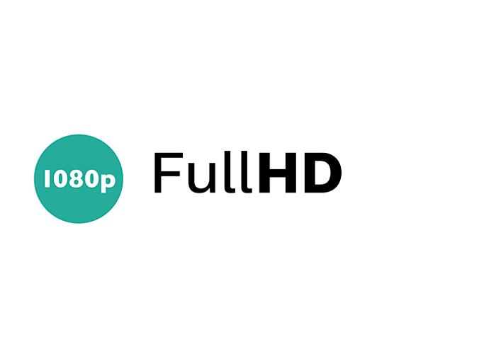 https://images.philips.com/is/image/PhilipsConsumer/GA40016600-GAP-global-001