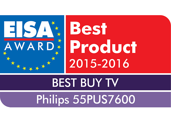 https://images.philips.com/is/image/PhilipsConsumer/GA40017007-GAP-global-001