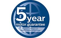 https://images.philips.com/is/image/PhilipsConsumer/GA40021859-GAP-global-001