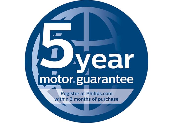 https://images.philips.com/is/image/PhilipsConsumer/GA40022026-GAP-global-001