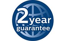 https://images.philips.com/is/image/PhilipsConsumer/GA40022119-GAP-global-001