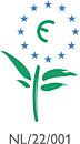 Ekologické osvedčenie EU EcoLabel