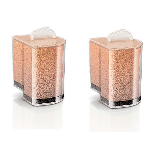 PerfectCare Pure Anti-Kalk-Kartusche
