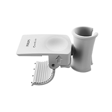 GC013/00 -    Cord holder
