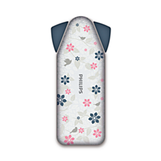 GC022/05 Easy8 Ironing board cover