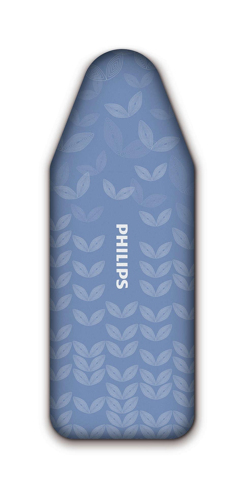 Roiskeenkestävä AquaBlock-päällinen