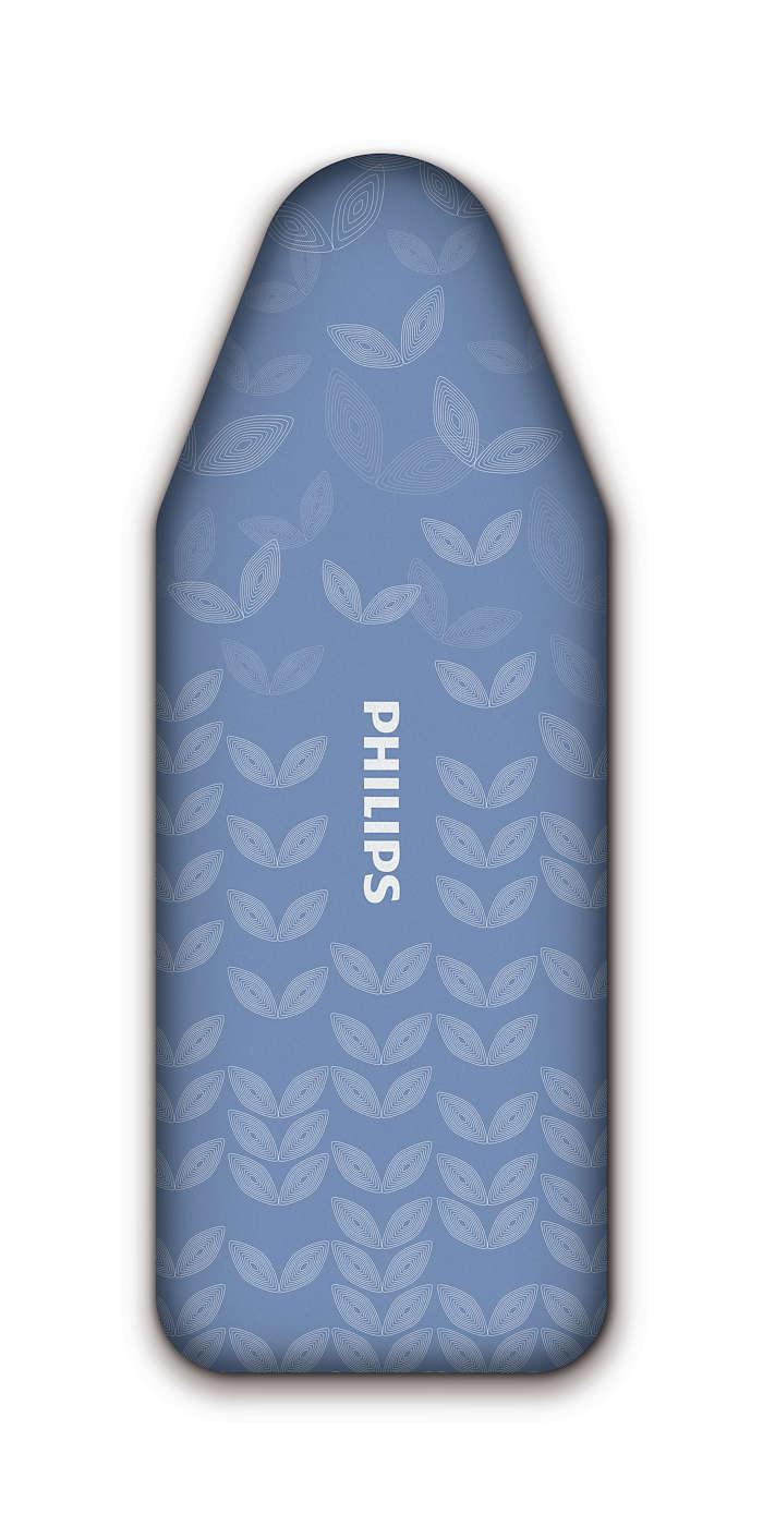 AquaBlock-trekk med anti-drypp