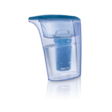 GC024/10 -   IronCare Waterfilter voor strijkijzers