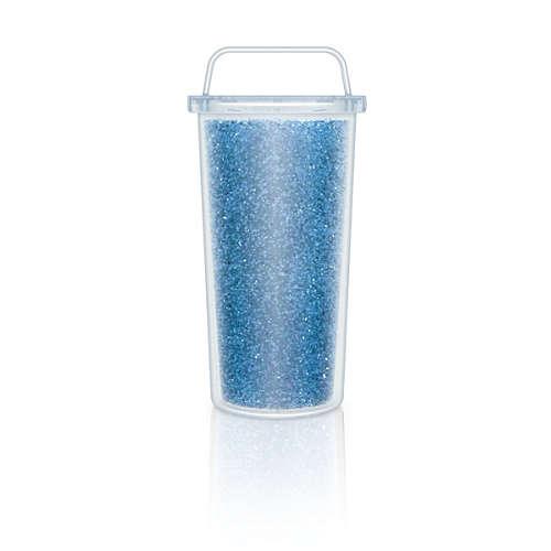 IronCare Vložka filtru vodního kamene