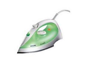 GC101 02 DRY IRON HV-COATED-FU
