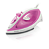 FeatherLight Steam iron