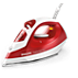 Featherlight Plus Lightweight steam iron with non-stick soleplate