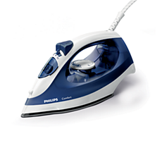GC1434/20  Steam iron