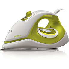 GC1702/01  Steam iron