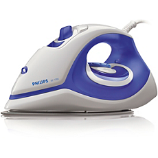 GC1705/01 -    Steam iron