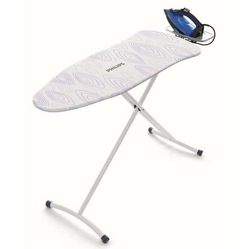Easy6 Express Ironing board