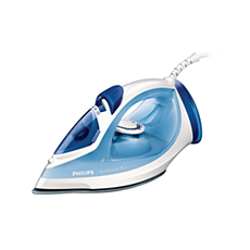 GC2040/20 EasySpeed Steam iron