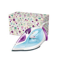 EasySpeed Steam iron