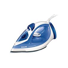 GC2046/20 -   EasySpeed Bàn ủi hơi nước