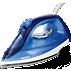 EasySpeed Plus Napařovací žehlička