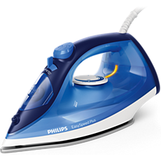 GC2145/29 -   EasySpeed Plus Steam iron