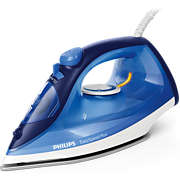 EasySpeed Plus Steam iron
