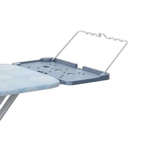 Strijkplank