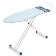 GC220/05 Easy6 Ironing board