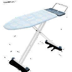 GC220/05 Easy6 Table à repasser