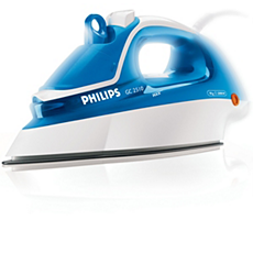 GC2510/02  Steam iron