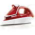 Walita Steam iron