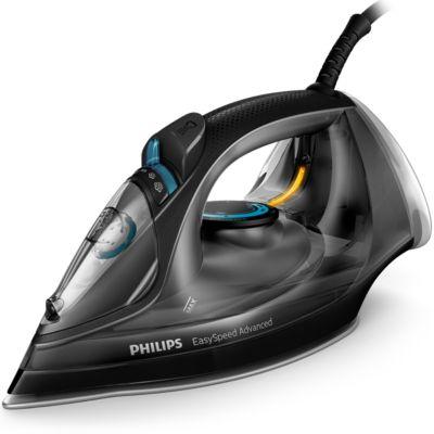 Philips Ångstrykjärn GC2673/80