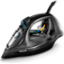 EasySpeed Advanced Steam iron