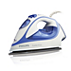 ComfortCare Steam iron