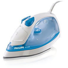 GC2810/02  Steam iron