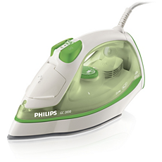 GC2830/02 -    Steam iron