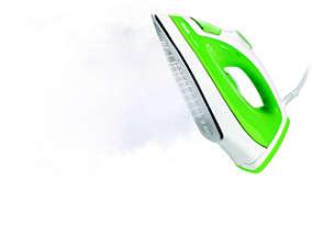 PowerLife Plus Ferro da stiro