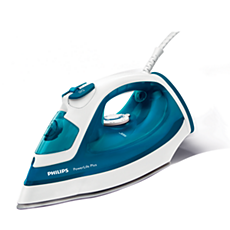 GC2981/20 PowerLife Plus Steam iron