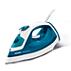 PowerLife Plus Bàn ủi hơi nước